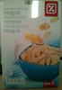 Pétales de riz et blé complet - Product