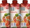 Gazpacho - Product