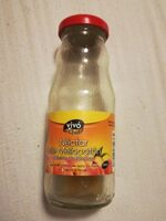 Nectar de melocoton - Product