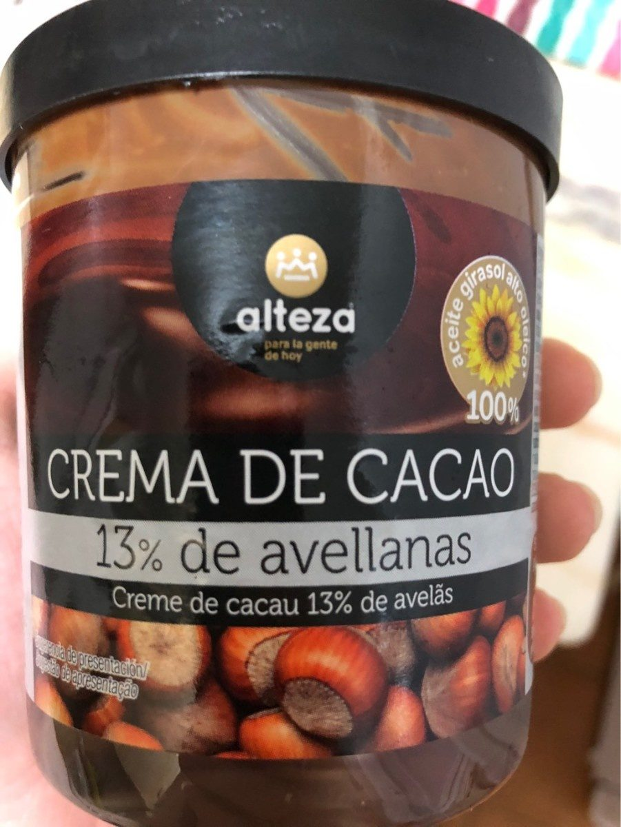 feasibility of madre de cacao infusion as food source for fish Best answer: - the mollucicidal effect of epa - potentiality of chicken eggshells as neutralizer to acidic acid - feasibility of madre de cacao infusion as food source of fish.
