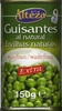 Guisantes Alteza - Product