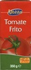 "Tomate frito ""Alteza"" - Product"