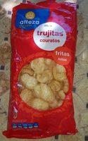 Trujitas - Product