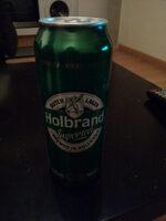 Cerveza - Producto - es