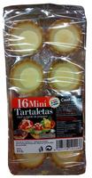 Tartaletas mini - Product - es