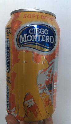 Naranja - Product - de