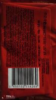 Animal Kingdom - Производ - en