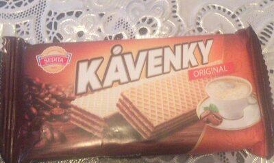Kåvilenky - Product - de