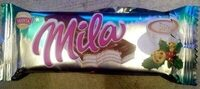 Mila - Produit - cs