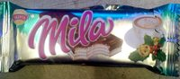 Mila - Produkt - cs