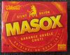 masox - Prodotto