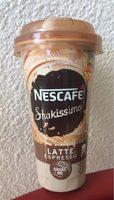 Shakissimo - Product