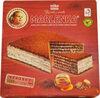 Marlenka Honigkuchen - Product