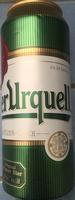 PilsnerUrquell - Produit