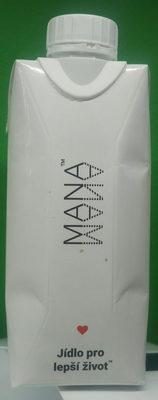 Mana - Product - cs
