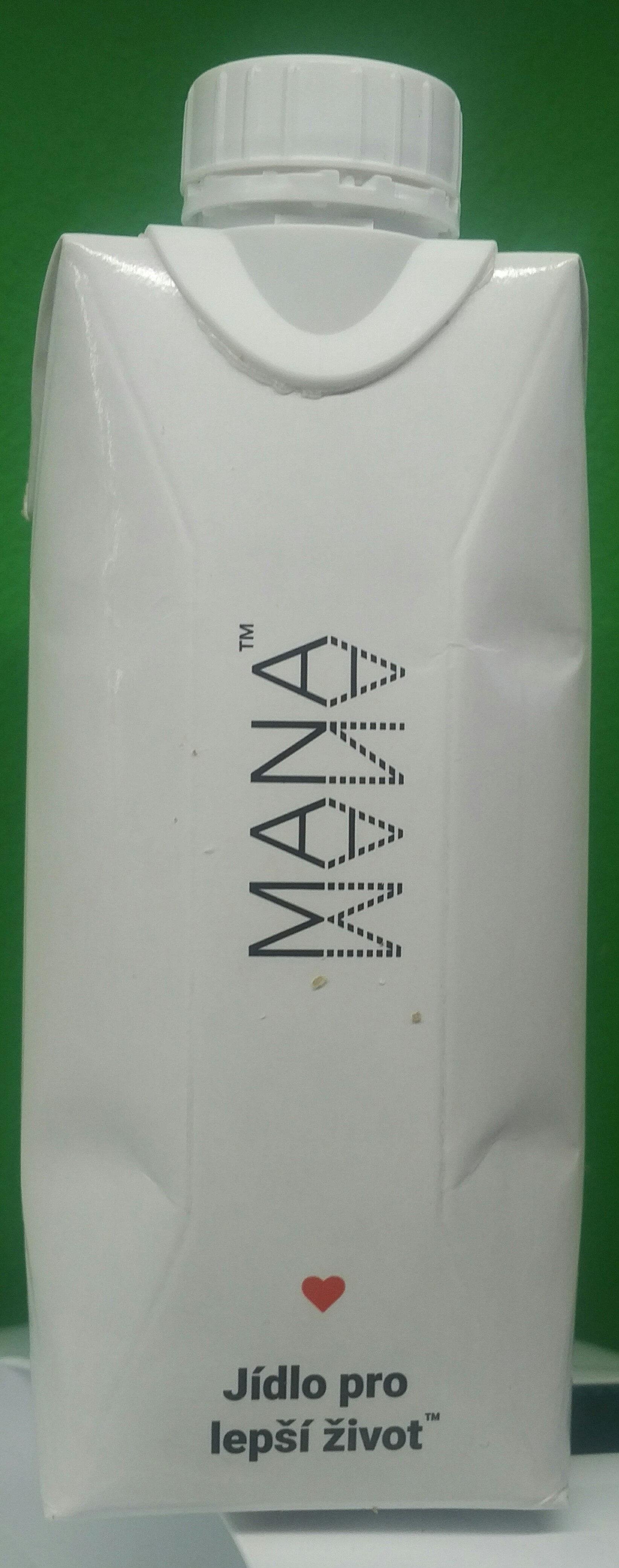 Mana - Product