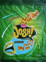 Josh! - Produkt - sr