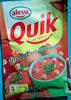 Aleva quik supa - Product