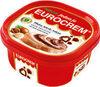 Eurocream - Producto