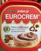 Eurocrem - Product