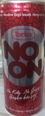 No on - Ürün - en
