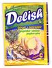Boisson en poudre Gingembre + Ananas - Product