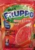 Guava & Carott Juice - Produit
