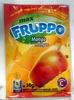 Boisson en poudre Mangue - Product