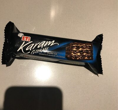 Karam - Product - fr