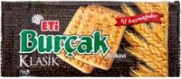 Eti Burcak - Ürün