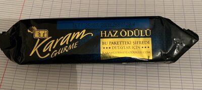 Karam Gurme - Ürün - fr