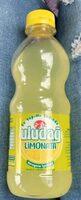 Limonata - Ürün - fr