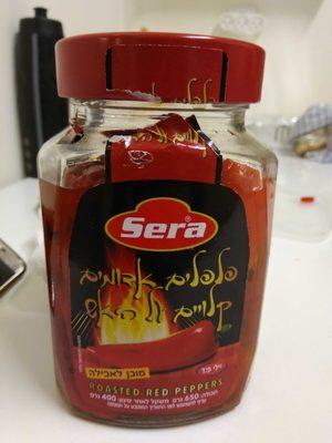 Sera - Product