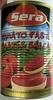 Tomato Paste Domates Salcasi - Produkt