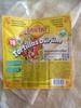 Bak-dürüm Weizenmehltortillas - Produit