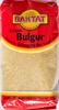 Köftelik Bulgur - Produkt