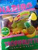 Haribo Tropi Frutti Jelly - Product