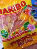 Haribo Seftali Jelly - Produit