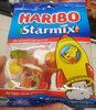 Haribo Starmix - Product