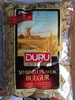 Bulgur Mit Nudeln, Ungekocht - Product