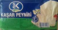 Ka_ar Peyniri - Ürün - en