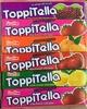 ToppiTella 6 parfums - Product