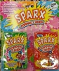 Sparx Popping Candy - Product