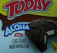 TODAY ALOHA - Product - en