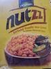 nutzz - Product