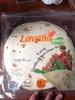 Tortilla - Product