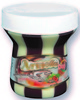 ARMELLA HAZELNUT SPREAD - Product