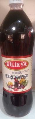 Adana Şalgam Suyu - Ürün