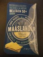 Maaslander Belegen - Product - en
