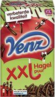 Venz Hagelslag Puur XXL - Product - nl